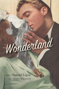 Wonderland-Cover-JPEG-1-674x1024