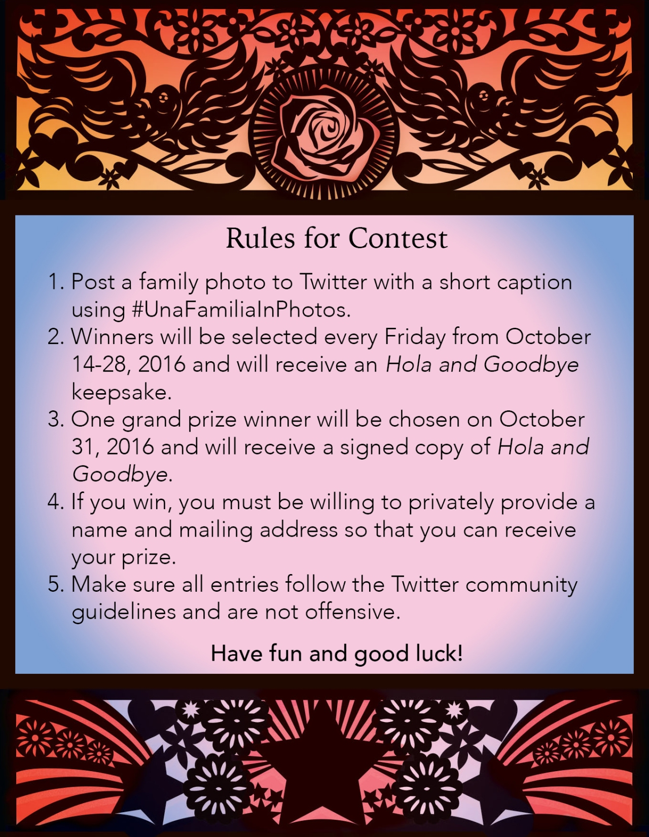 rules-for-contest_keepsake
