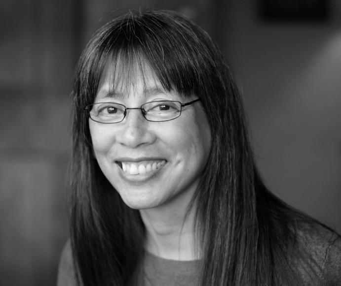 11/20/2010-Donna Miscolta. Photo by Meryl Schenker, Seattle, Wash.