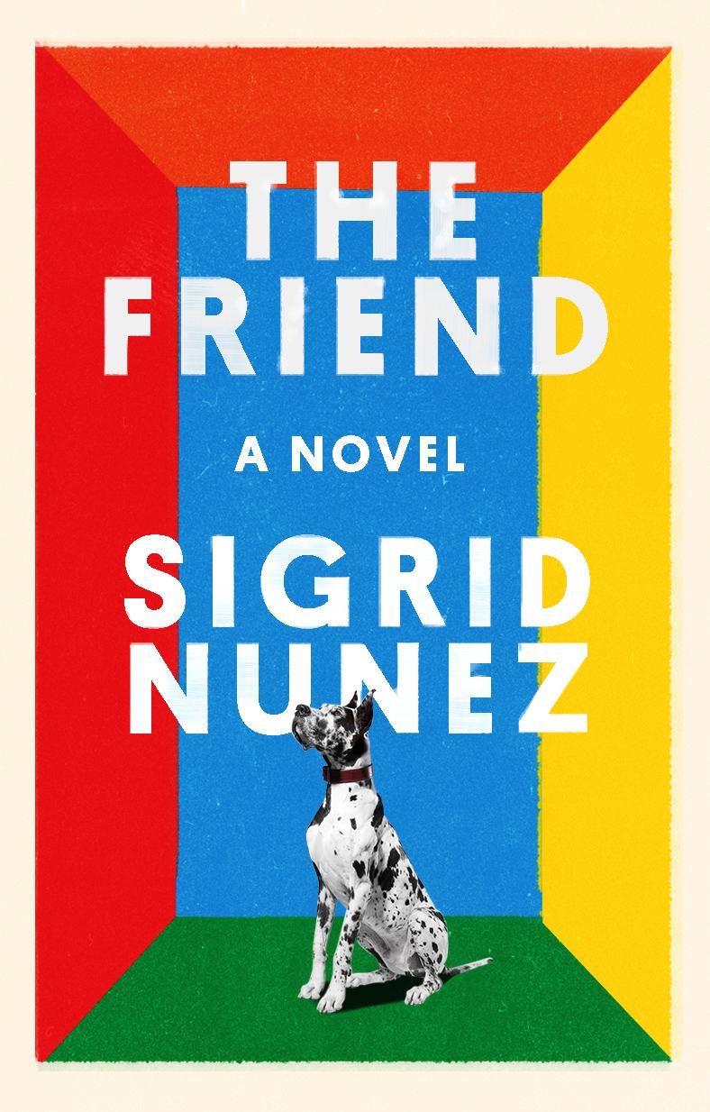 the_friend_newdog